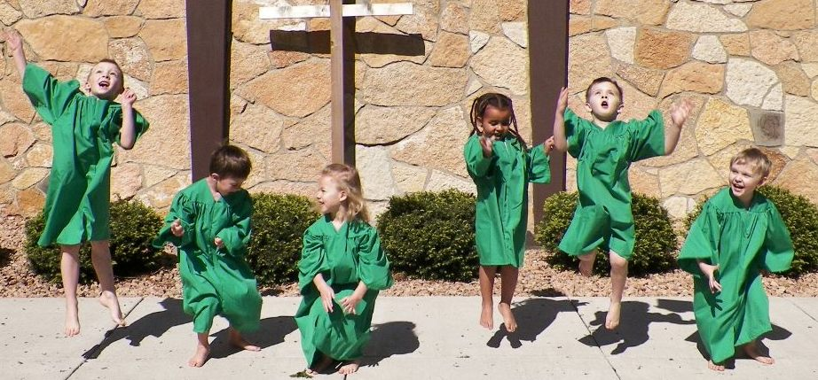 hillcrest childcare testimonials